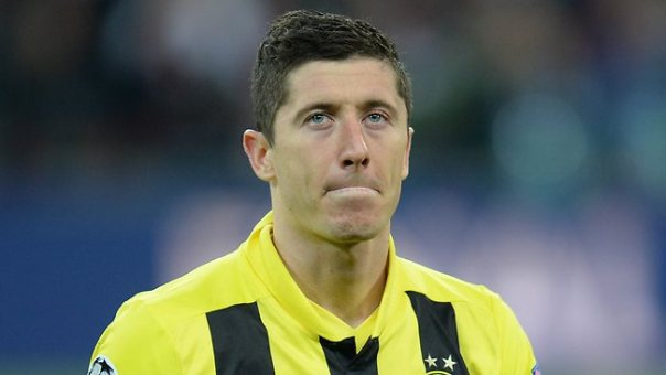 760196-robert-lewandowski